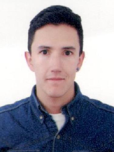 Jorge Eduardo Rueda Ortega