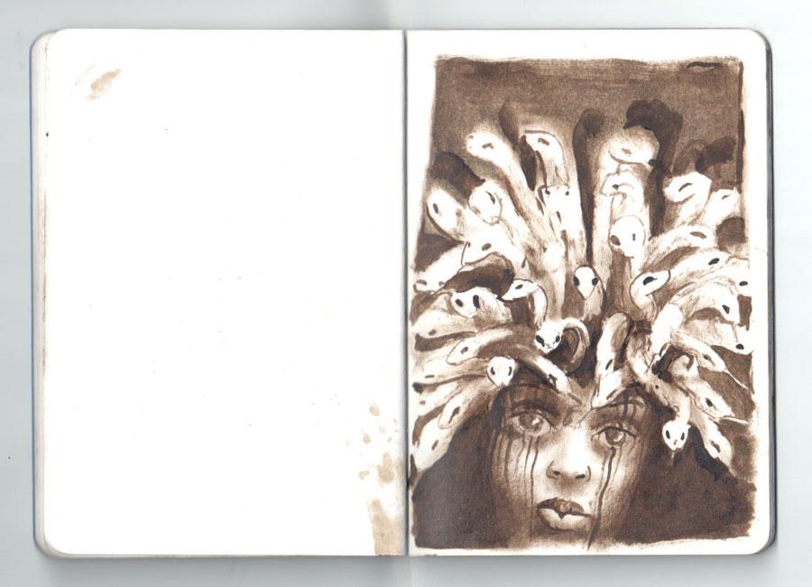 libreta-apuntes-heiler-17.jpg