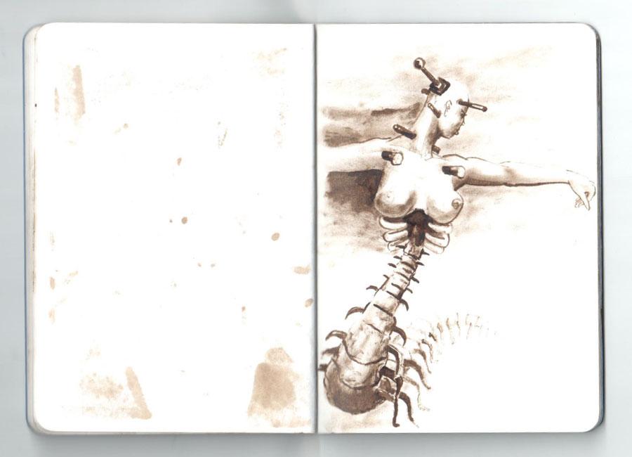 libreta-apuntes-heiler-18.jpg