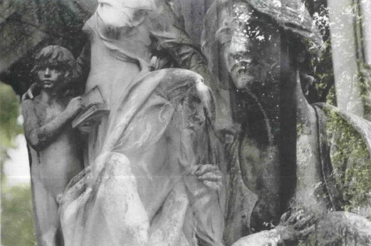 La-mortalidad-de-los-inmortales-4.jpg