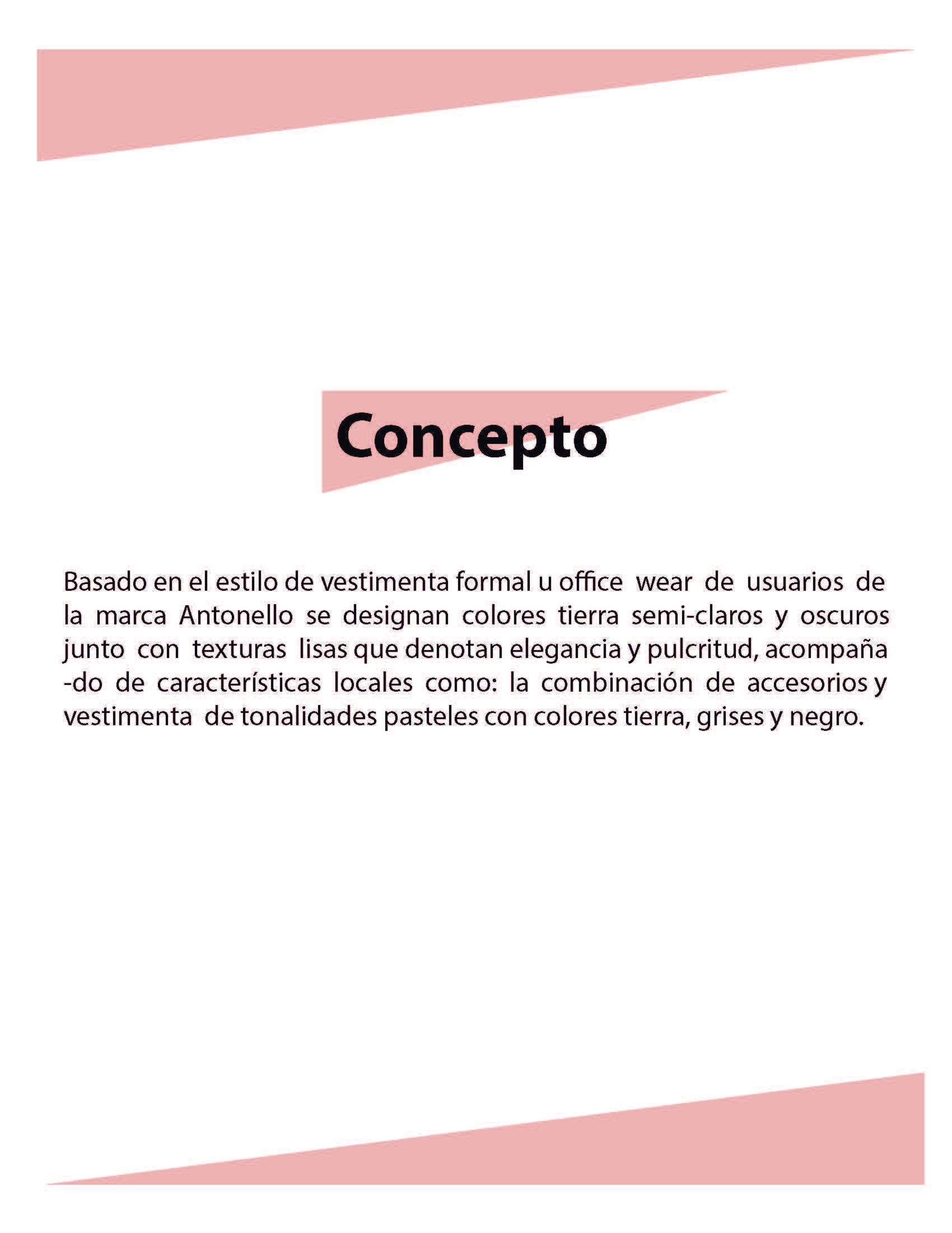 pagina_05.jpg