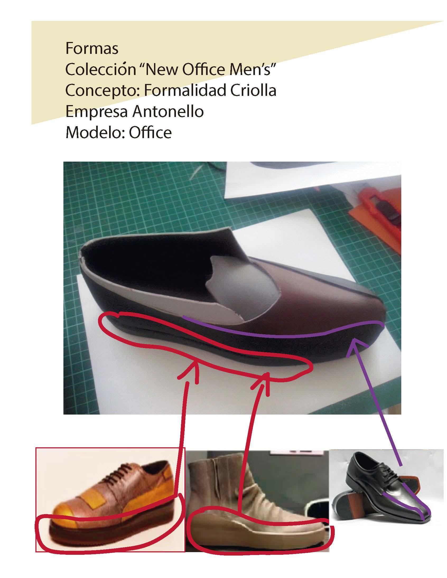 pagina_13.jpg