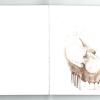 libreta-apuntes-heiler-11.jpg