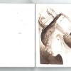 libreta-apuntes-heiler-19.jpg