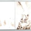 libreta-apuntes-heiler-3.jpg