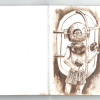 libreta-apuntes-heiler-4.jpg