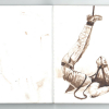 libreta-apuntes-heiler-5.jpg