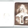 libreta-apuntes-heiler-8.jpg