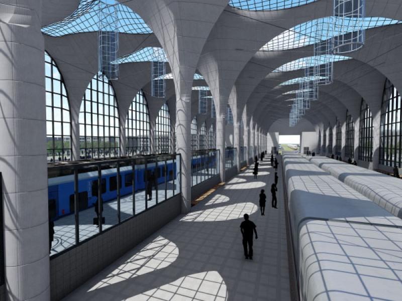 Estacin-Intermodal-La-Capellana-1.jpg