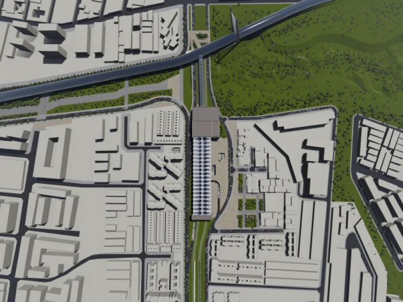 Estacin-Intermodal-La-Capellana-10.jpg
