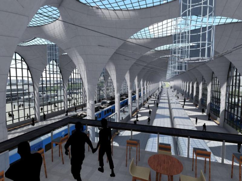 Estacin-Intermodal-La-Capellana-2.jpg