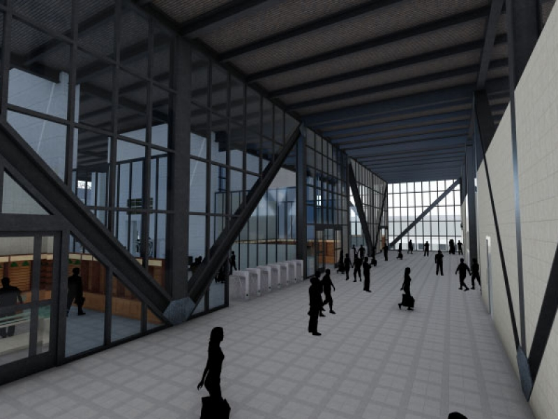 Estacin-Intermodal-La-Capellana-3.jpg