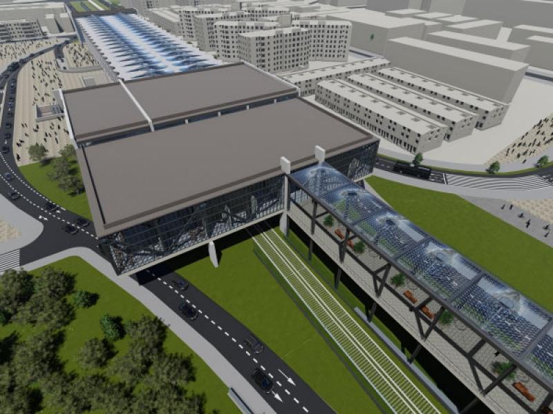 Estacin-Intermodal-La-Capellana-5.jpg
