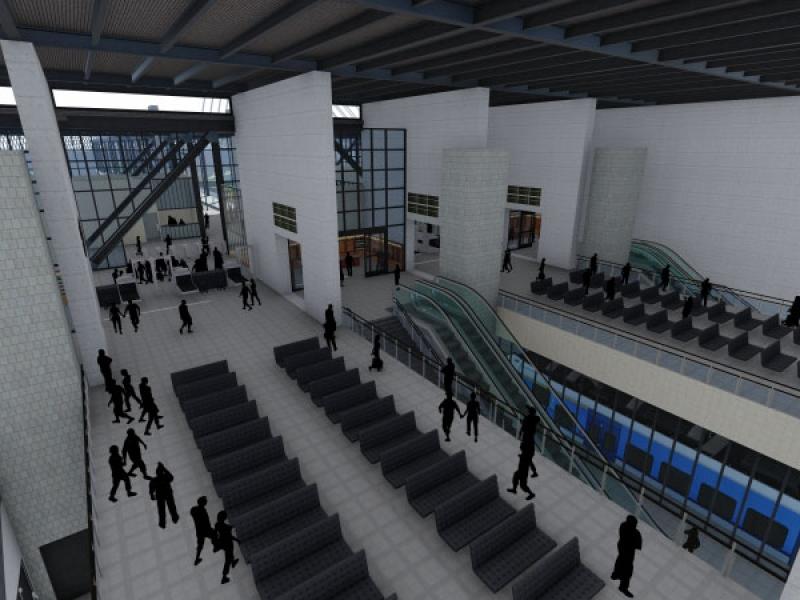 Estacin-Intermodal-La-Capellana-6.jpg
