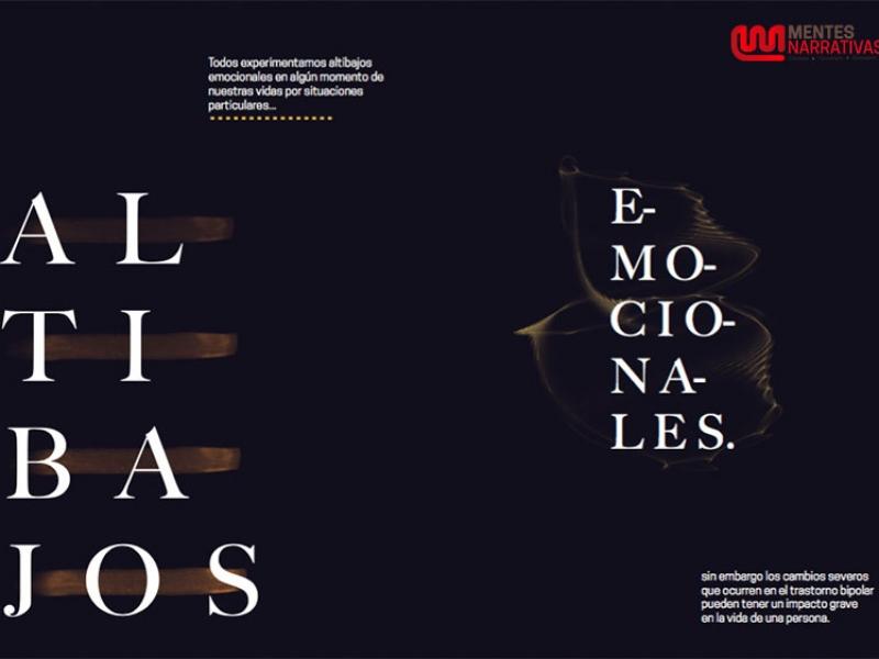 Mentes-Narrativas-5.jpg