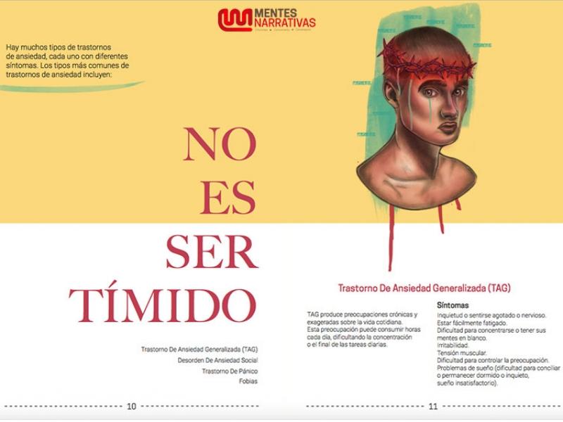 Mentes-Narrativas-6.jpg