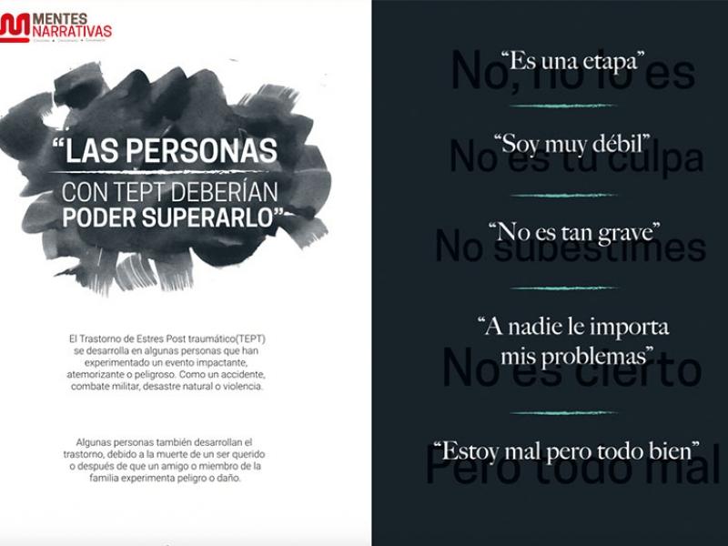 Mentes-Narrativas-7.jpg